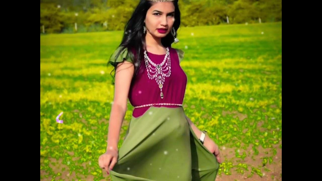 Whatsapp Status Video Tamil Dj Remix : New Love Dj Remix ...