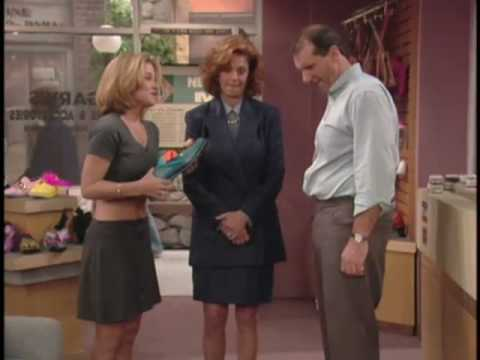 Married With Children - Business Still Sucks