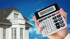 Mortgage Calculator For Refinance