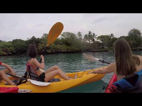 HI AU NZ Fiji Spring Semester 2018:Digital Story