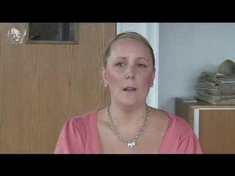 Hastings Observer weekly video bulletin - July 18