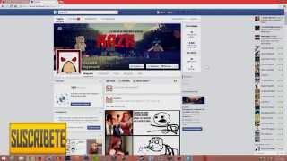 quieres ser cdc en mi pagina ve este video