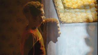 Ar'mon & Trey - Bipolar (OFFICIAL MUSIC VIDEO)