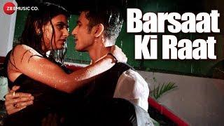 Barsaat Ki Raat Vivek Mishraa Mp3 Song Download