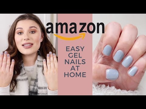 easy-and-affordable-amazon-gel-nails-at-home