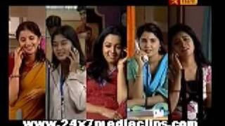 Vijay Tv Shows Roja Koottam ep 10 Part 2