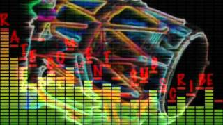 Dhol Beat Instrumental (Funky)