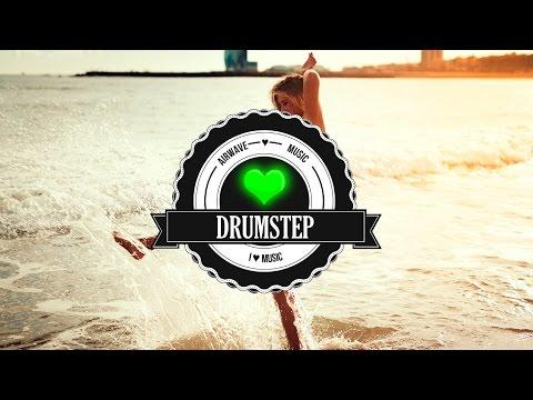 Ryan Exley - Spitting Fire ft. Ashley Apollodor
