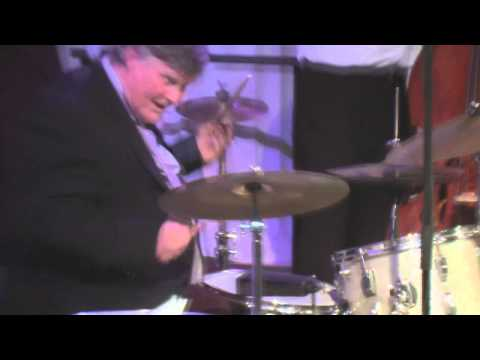 Sing Sing Sing - John Petters Swing Band Live @ Goodnight Sweethearts Dance Camp