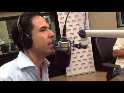 """PELICULA """"SALVANDO AL SOLDADO PEREZ"""" CON JAIME CAMIL! from YouTube · Duration:  4 minutes 13 seconds"""