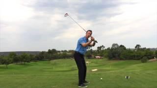 Full Swing - Blast Factor - Why Is It Important?