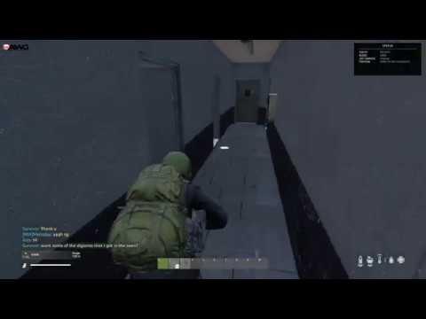 Caesar's Content - Advanced Warfare Gaming