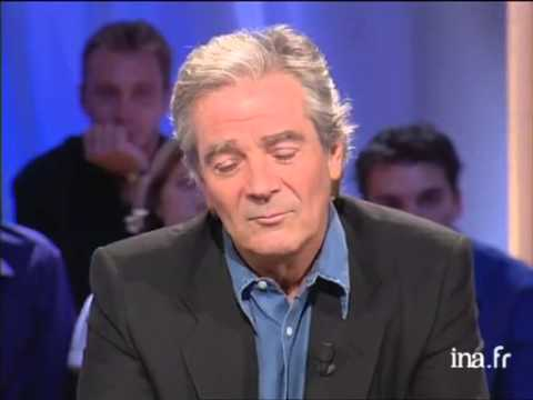 Interview Biographie De Shirel - Archive INA