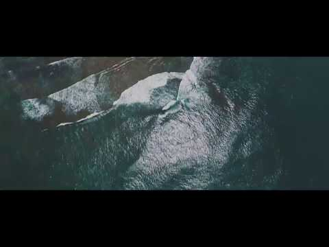 Nubivagant - let her in ( lyric video)