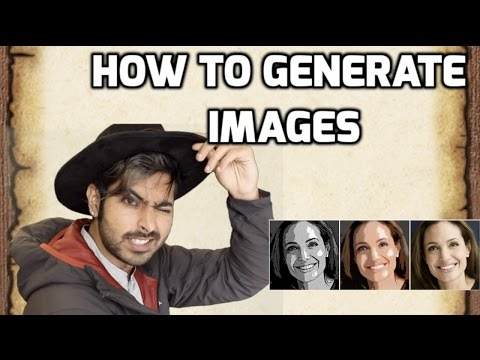 how-to-generate-images---intro-to-deep-learning-#14