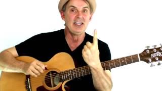 beginning guitar chords 101 lesson 7 chord families d g a7