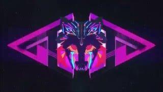Imany feat Filatov & Karas - Don't Be So Shy (Extended Mix)
