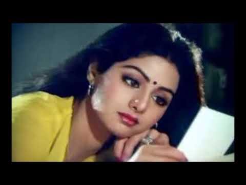    Lagi Aaj Sawan Ki Phir Wo    Suresh Wadkar      Baljit Narwal Cover   