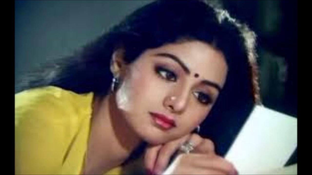 Lagi Aaj Sawan Ki Phir Wo Suresh Wadkar Baljit Narwal Cover Youtube