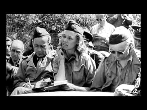 Hitlerin Esrarengiz Yokoluşu