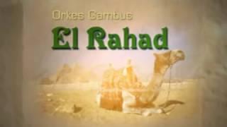 Gambus Al Rahat - Pantun Pengantin
