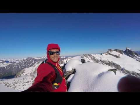 Romsdal 7 topper