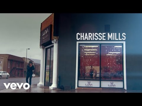 Charisse Mills - One In A Million