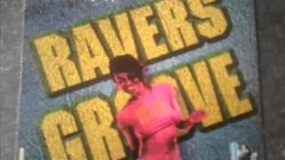 Mindtrust - Ravers groove (Dj tails&noizer).wmv