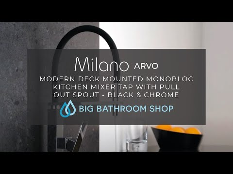milano-monobloc-kitchen-mixer-tap-with-pull-out-spout