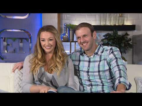 Married at first sight season 8 are they still together