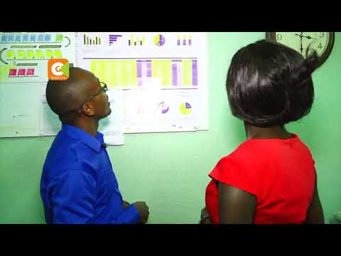 Male contraceptive to be introduced locally