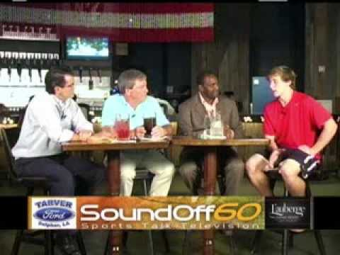 soundoff60110413   Broadband