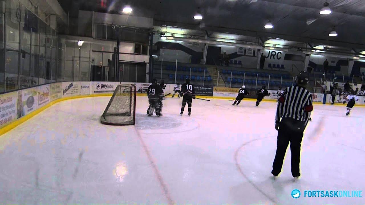 Saskatchewan midget hockey provincials opinion