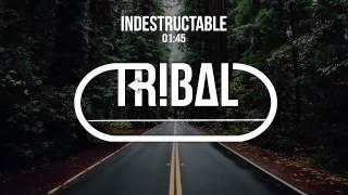 8er$ Indestructable