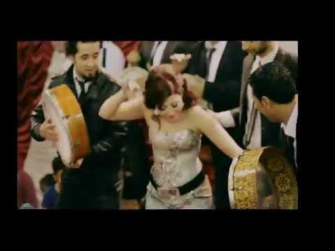 arabe muzik