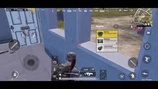 SO CLOSE!!! Groza Is Amazing   PUBG Mobile   No Standing Still   YouTube 2