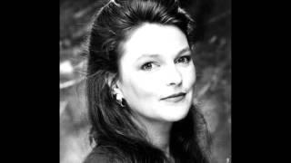 Lorraine Hunt Lieberson- Das Lied von der Erde - Der Abschied