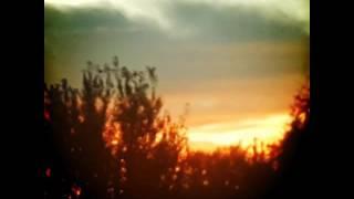 sept 26 2016 strange evening skies