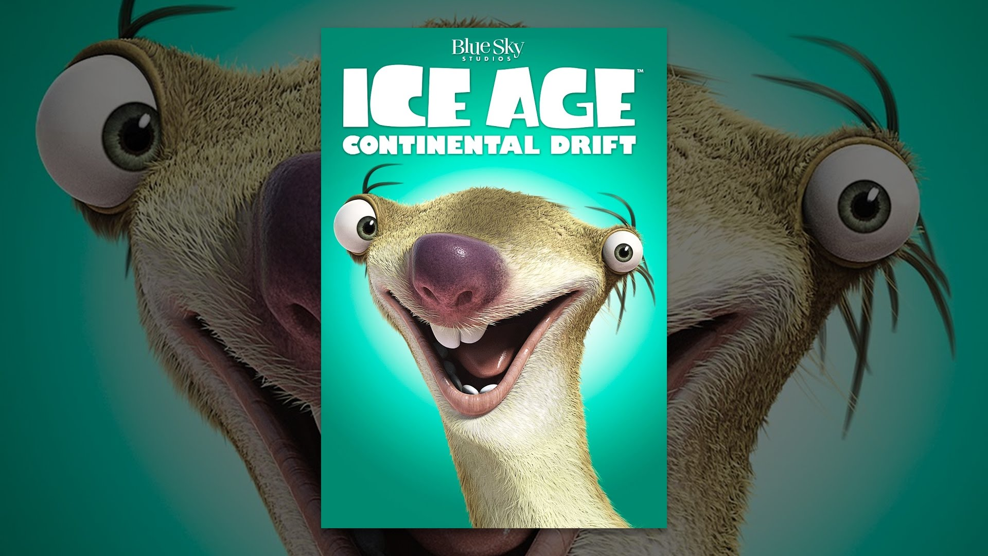Download Ice Age: Continental Drift