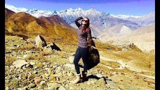 खुट्टाको बिचमा के हुन्छ ? मलाई पुरै छोरा नै बनाइदिनु भयो || Dimag Kharab With Singer Sushila Pathak