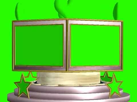 """chroma background effects""""wedding background effects download""""wedding background video""""no 37 thumbnail"""