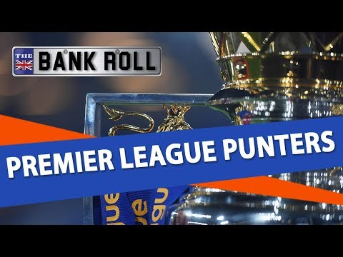 Football Betting Predictions & EPL Best Bets | Week 13 | Premier League Punters