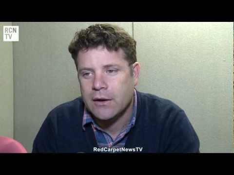 Sean Astin Interview Collectormania 2012