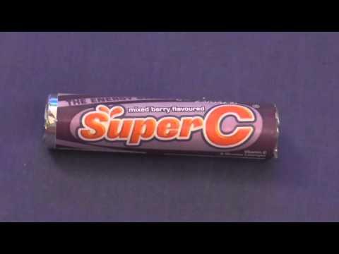 Weird World Snacks Episode 4 [South Africa Edition 1]