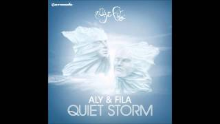 Aly & Fila - First Sun [ Album Mix ]