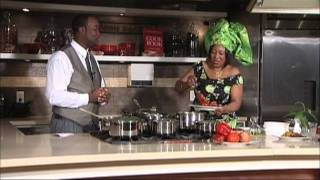 How To Cook Delicious Oxtail Stew