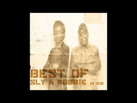Best Of Sly & Robbie In Dub (Full Album)