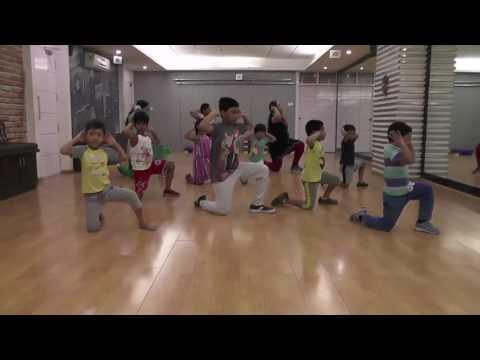 Tauba Tauba Telugu Video Song   Sardaar Gabbar Singh