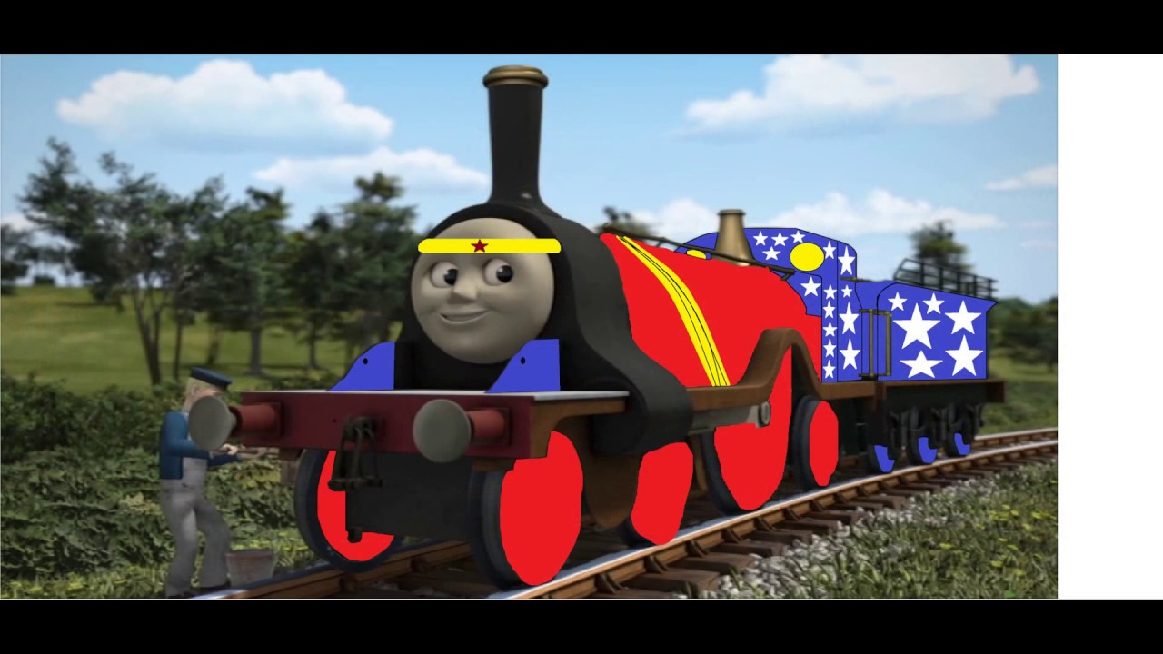 The Engines Halloween Costumes V2 Thomas And Friends