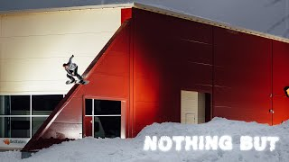 Nothing But - FULL MOVIE